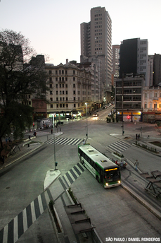 SAOPAULO 06.png