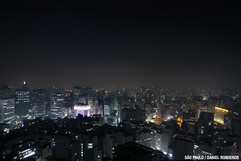 SAOPAULO 24.png