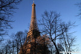 PARIS29.png