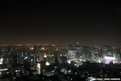 SAOPAULO 23.png