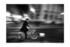 París_en_bicicleta_01.jpg