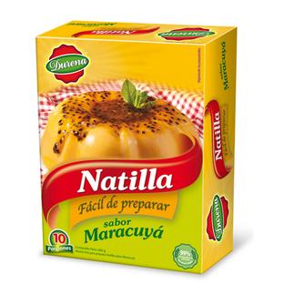 Natilla Durena Maracuya 300 G