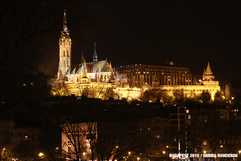 BUDAPEST002.png