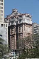 SAOPAULO 10.png