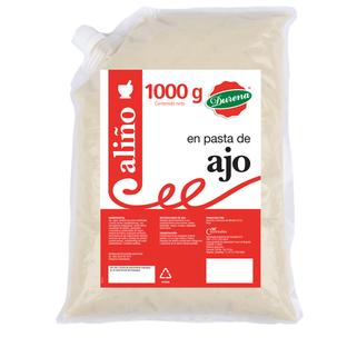 ALIÑO DURENA AJO 1000 G.png