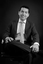 Daniel Bustos.png