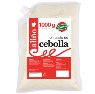 ALIÑO DURENA CEBOLLA 1000 G.png