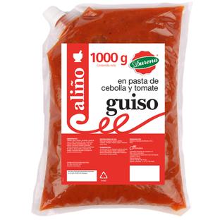 ALIÑO DURENA GUISO 1000 G.png