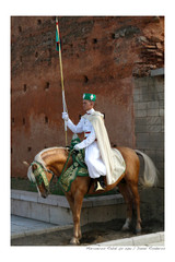 Marruecos Rabat 02.jpg