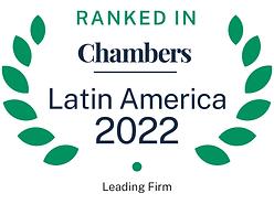rankedin_firm_large_2022.webp