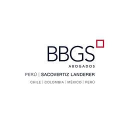 bbgs_logo2020Arte_PERÚ.jpg
