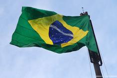 BRASILIA019.png