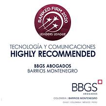 bbgs_0198 recomen2.png