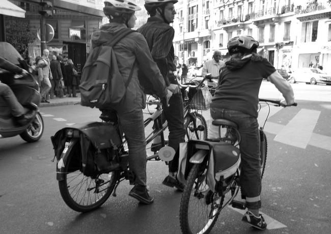 Bicicleta6.jpg