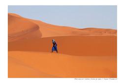 MarruecosD01.jpg