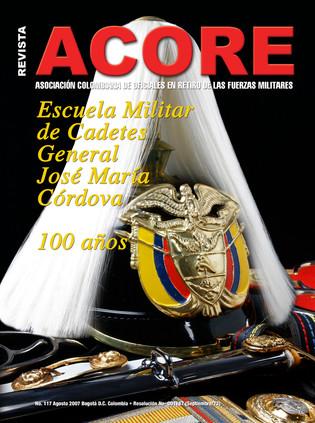 Acore ESMIC 2007 03.jpg