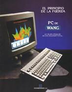 Wang Piedra.jpg