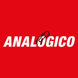 e_logos21.jpg