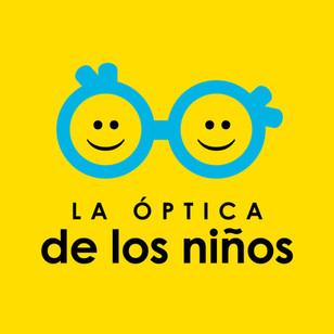 e_logos4.jpg