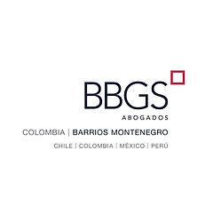 bbgs_logo2020Arte COLOMBIA.jpg