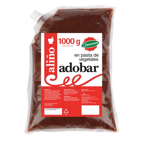 ALIÑO DURENA ADOBAR 1000 G.png