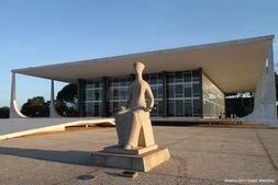 BRASILIA022.png