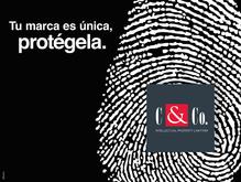 10610845_530186747133379_378126591172912