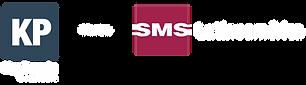 kpb logos 900 02.png