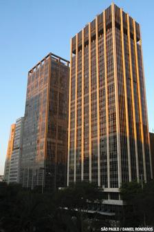 SAOPAULO 21.png