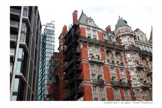 London07.jpg