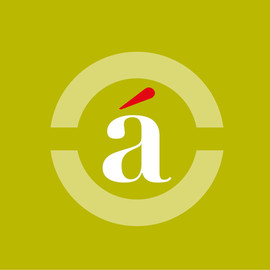 e_logos14.jpg