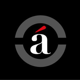 e_logos15.jpg