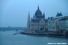 BUDAPEST066.png