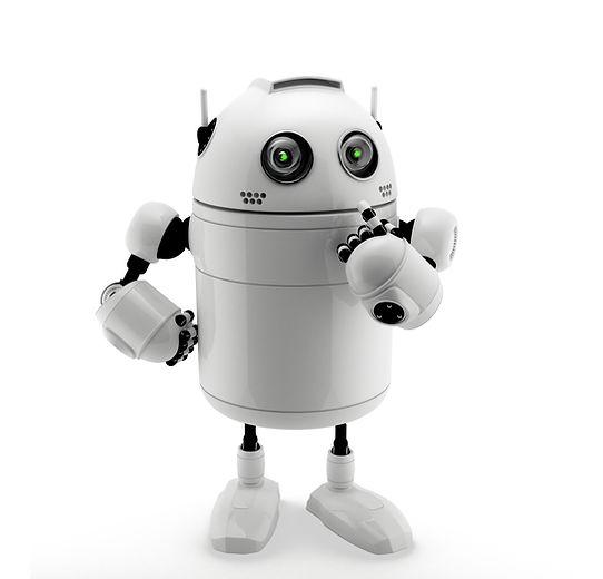 robot-standing-in-thinking-pose_zJpQkpRO