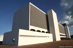 BRASILIA006.png