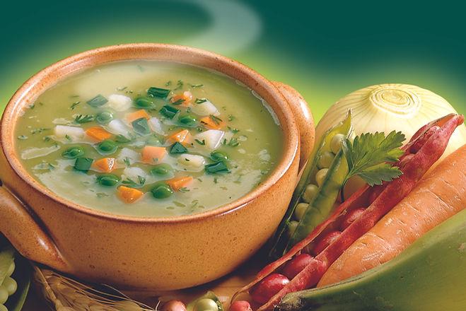 Sopa Clasica.jpg