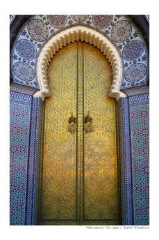 MarruecosFes.jpg
