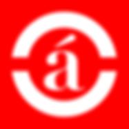 e_logos aba2.png