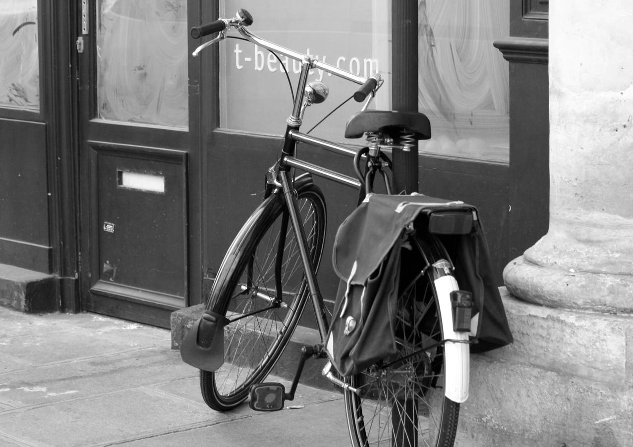 Bici30.jpg