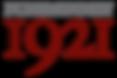 atl_logo_1921-19.png