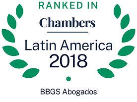 BBGS Abogados_2018.jpg
