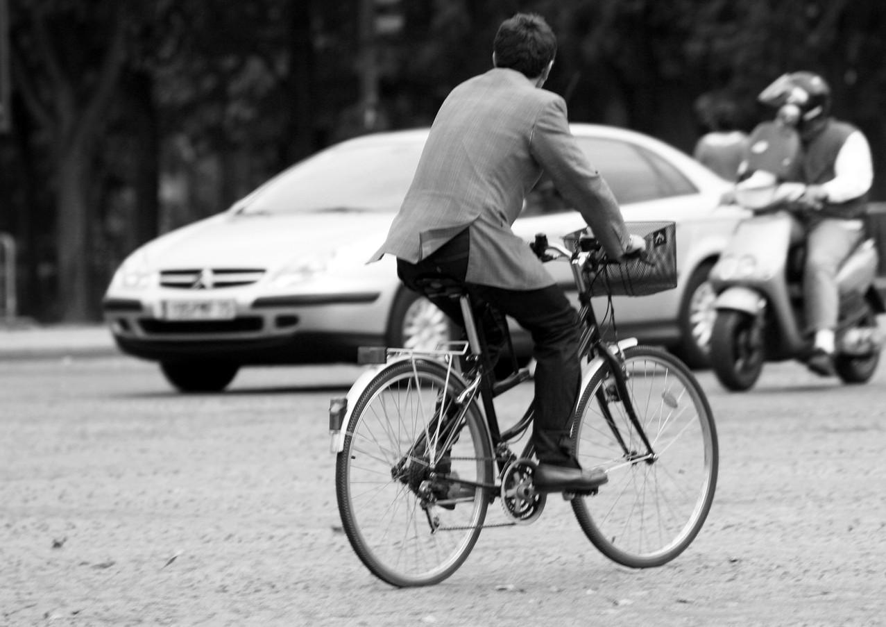 Bicicleta7.jpg