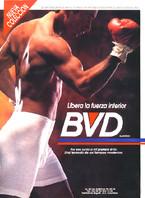 BVD Box.jpg