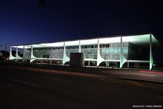 BRASILIA015.png