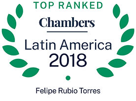 Felipe Rubio Torres_2018.jpg