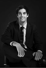 J. Miguel Bambach N. BN.jpg