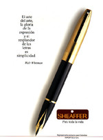 Sheaffer Simple.jpg