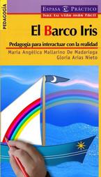 Libro BI.jpg