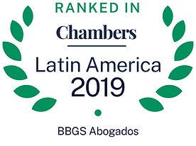 BBGS Abogados_2019.jpg