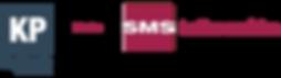 kpb logos 900.png